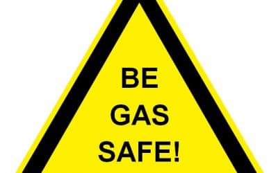 New Rules on Gas Safety Certificates – Did you know?