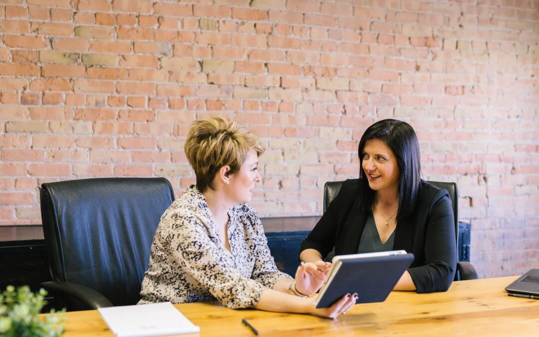 Appointing a managing agent: Part 2