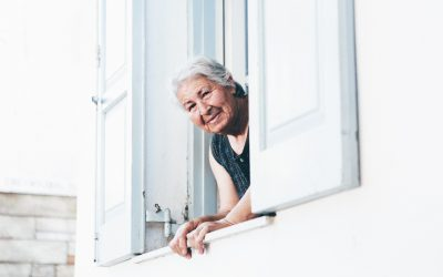 Does Right to manage relate to retirement flats?