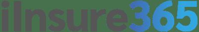 iInsure365 logo