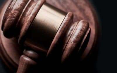 Do Landlords need to follow the Law on Licencing?