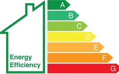 New proposals for updating of EPCs?