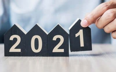 Things landlords need to know in 2021