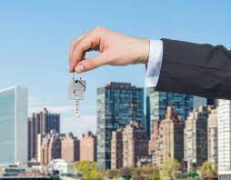 A guide to buying commercial property – Our top 10 tips